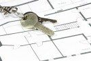 How to run a background check on potential tenants