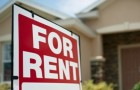 Landlords dealing with terrible tenants still have options