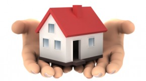 Benefits of Tenant Screening Services