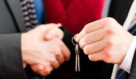 How To Make An Effective Tenant Screening Process?