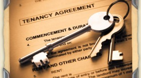 Put The Tenant Fair Chance Act to Work For You