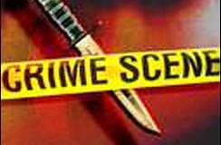Tenant kills Soweto landlord