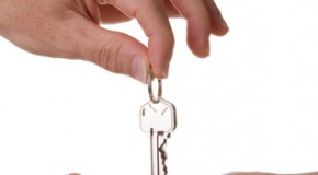 Tenant Background Check and its process