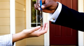 Tenant Background Screening to Sort Out Bad Tenants
