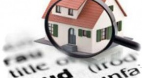 Tenant Reveals How to Scam Landlords