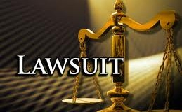 Tenant Screening: How to Avoid Discrimination Lawsuits