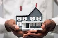 Why Tenant Screening Is An Investment
