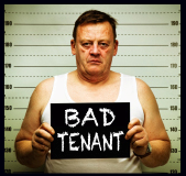 Landlords, Why Screen Tenants? Here's Why