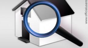Corporate Tenant Screening – What Is It?