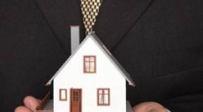 Landlord Basics: Tips for Success