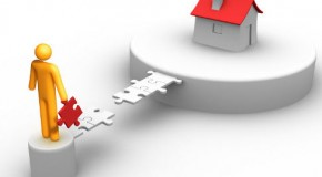 Proper Reference Checks on Tenants Pay Dividends