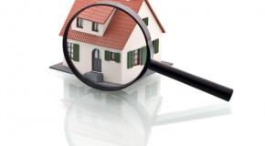Landlords Should Use Background Check Services