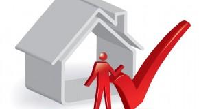 New trend – landlord background checks