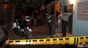 Man kills landlady over outstanding rent