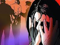 Fast-track court acquits man in rape case