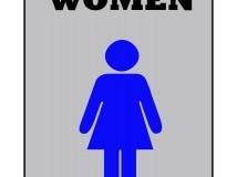 Targeting Women Renters