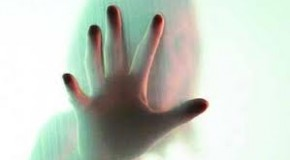 60-year-old held for raping minor