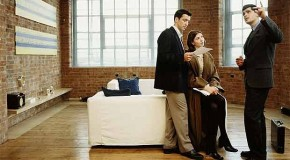 How landlords can avoid bad tenants