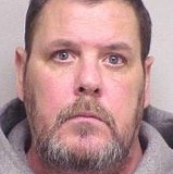 Judge finds probable cause that Feasters Apts. resident raped neighbor