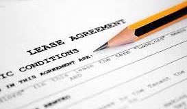 Tenant Screening Company ? Tenant Screening for Landlord