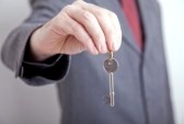 Bill would expand rights of landlords