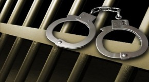 Police: Landlord arrested for assaulting tenant