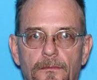 College Park homicide victim identified after arrest made; Second suspect still sought