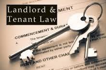 2014 Brings Change to Oregon Landlord-Tenant Law