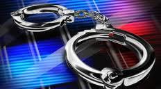 Gatekeeper held for killing tenant