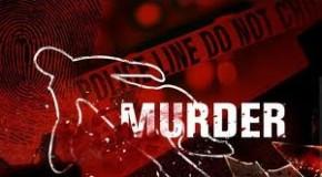 17 year sentence for tenant's murder