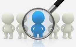Rental Report: Tenant Screening Tips