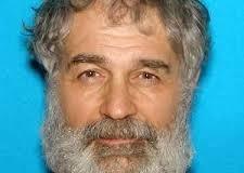 Northeast Portland murder suspect sought in tenant's killing