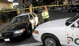 California triple homicide seen as tenant dispute