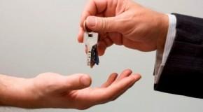 Naperville keeping crime-free housing program voluntary