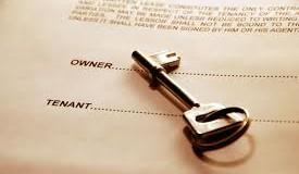 Cops launch tenant verification drive, landlords wary