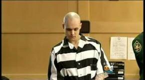 Hearing Held On Sentencing In NSU Professor Murder Conviction