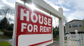 Bad tenants don't only cause headaches they can cost property owners thousands