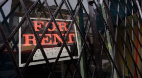 CMPD reminds landlords, tenants they both have rights