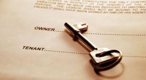 Cops aim to end tenant-landlord tussle through verification