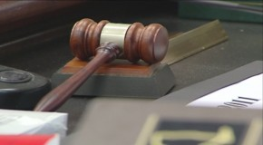 Landlord-tenant murder case to go to grand jury