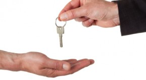 Best Practices: Use Tenant Criminal History To Screen Tenants