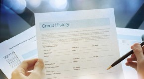 Criminal and financial tenant background checks