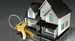 House owners must provide tenant details in Mysuru