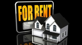 House owners must provide tenants' details to police