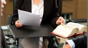 Tenant Screening: The First Step to Avoiding Lawsuits