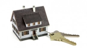 Why is the tenant screening process inevitable for landlords?